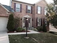 6137 Wayside Springs Court Burlington KY, 41005