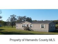 26167 Lambeth Rd Brooksville FL, 34601