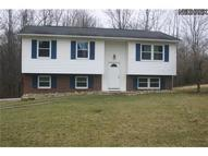62233 Forestview Dr Cambridge OH, 43725