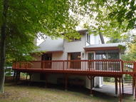 20 Arrowhead Ct Lake Ariel PA, 18436