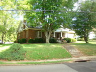 717 Dunlap Street Paris TN, 38242