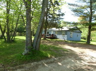 38083 Highway 2 Cohasset MN, 55721