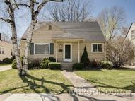 407 N Edgeworth Avenue Royal Oak MI, 48067