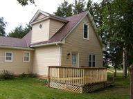 200 Kingsbury Gayville SD, 57031