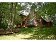 5824 Forest Lake Ln Abrams WI, 54101
