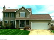 807 Denshire Dr Northwest Canal Fulton OH, 44614