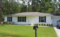 1533 Sw Ironwood Drive Lake City FL, 32025