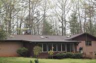 531 Forest Road Mountain Rest SC, 29664