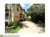 5828 Nw 119th Ter 5828 Coral Springs FL, 33076