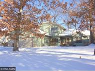 570 Dorland Road S Maplewood MN, 55119