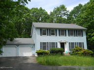 233 Upper Ridge Dr Effort PA, 18330