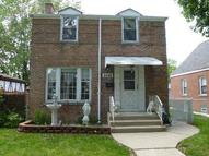 2542 Oak Street Franklin Park IL, 60131