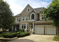 8508 Summershade Drive Odenton MD, 21113