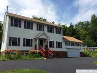 129 Griffin Road East Jewett NY, 12424