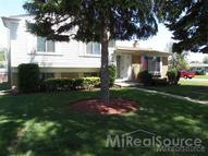 11693 Cocoa Sterling Heights MI, 48312