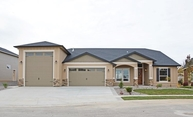 13475 S Stockbridge Way Nampa ID, 83686