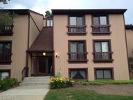 1105 Canyon View Rd Unit: 506 Northfield OH, 44067
