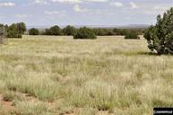 Lot 391 Cr 8572 South Of Concho Hwy, 3.5 Mi Marker Ap Co Snowflake AZ, 85937