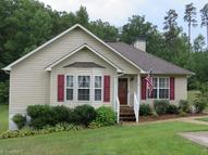 116 Conifer Court King NC, 27021