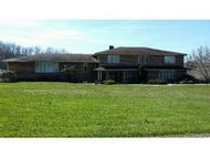 532 Baker Ridge Road Clintwood VA, 24228