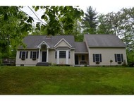 201 Pine Hill Road Henniker NH, 03242