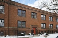 5014 North Oakley Avenue 2 Chicago IL, 60625