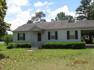 1226 Old Bell Lake Road Douglas GA, 31535