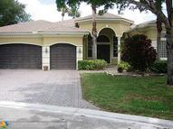 11925 Nw 11th Ct Coral Springs FL, 33071