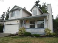 507 Se 41st Ave Hillsboro OR, 97123