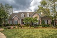 609 Janice Ct Franklin TN, 37064
