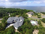 4 Kingfisher Trail Corolla NC, 27927
