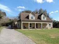 155 Snow Valley Way Chuluota FL, 32766