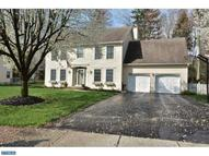 178 Applegate Dr Hamilton Square NJ, 08690