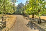 6442 Dark Hollow Road Medford OR, 97501