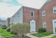 3815 28th Avenue 17 Temple Hills MD, 20748