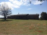 12191 Cr 1350, Fort Cobb Fort Cobb OK, 73038