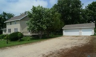 1522 170th Ave Luverne MN, 56156