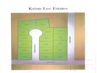 Kristy Lee Lot 6 Green Bay WI, 54311