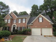 377 Wellington Point Drive Lawrenceville GA, 30043