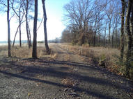 Round Rock Road Russellville AR, 72802
