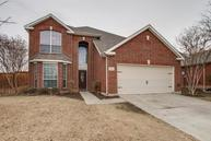 1001 Ponderosa Ridge Little Elm TX, 75068