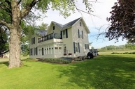 W1470 County Road Z Fall River WI, 53932