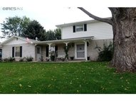 2410 22nd Ave Greeley CO, 80631