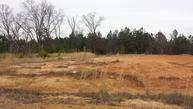 Lot 3 Hidden Hills Mantachie MS, 38855