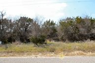 Lot31r Doris Court Glen Rose TX, 76043