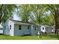 6659 80th Street Nw Maple Lake MN, 55358