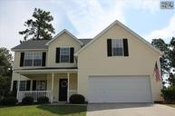 221 Farm Chase Drive Lexington SC, 29073