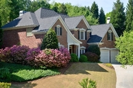 1701 Tyler Green Trail Smyrna GA, 30080