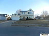 4415 Mark Street Bellevue NE, 68123