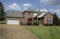 3581 Old Greenbrier Pike Springfield TN, 37172